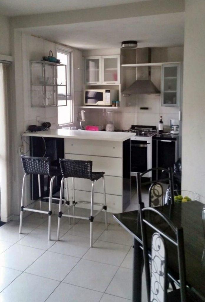 Rio de Janeiro Apartment Expat Leme Copacabana
