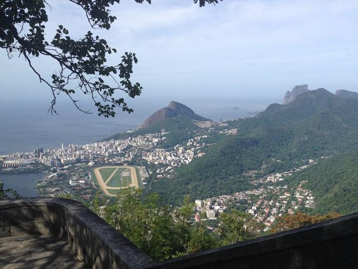 View Rio Brazil 2