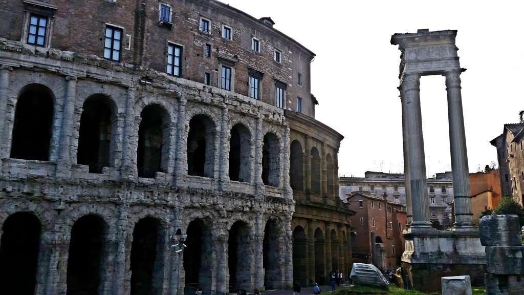 My airbnb nightmare in rome joy and journey for Airbnb roma