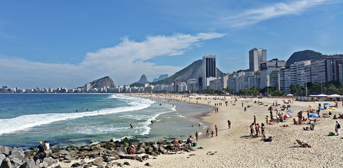 7 Things I DON'T Love about Rio de Janeiro, Brazil