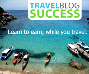 Travel Blog Success Review - How to Start a Travel Blog