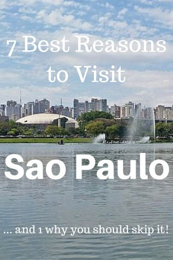 7 Reasons to Visit Sao Paulo (1)