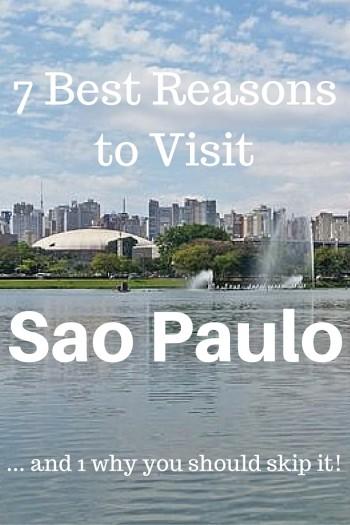 7 Reasons to Visit Sao Paulo (1)