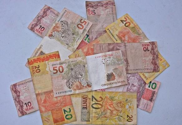 Money for Overseas Emergency Room Visit