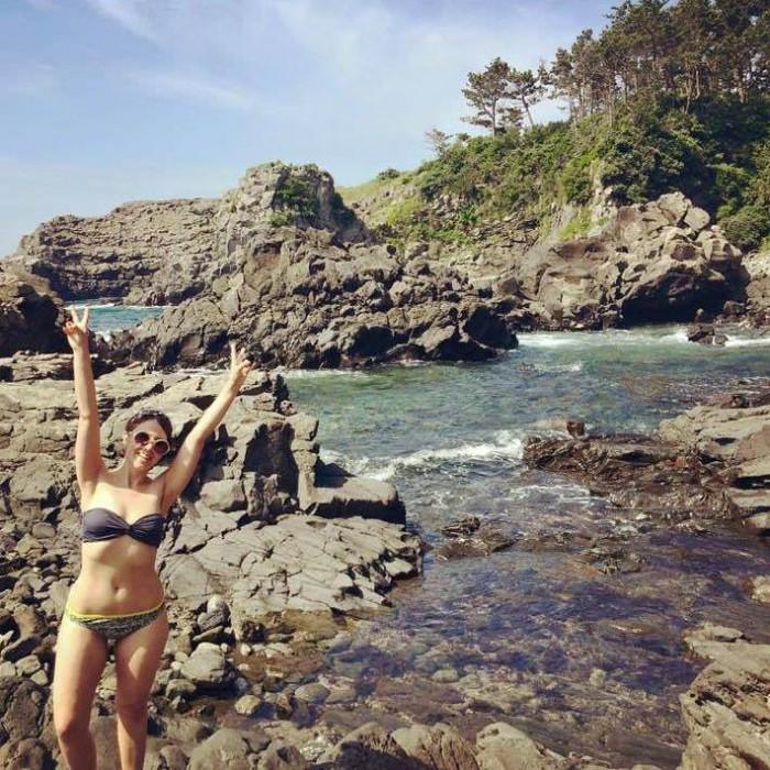 Laura Nalin Quarter Life Epiphany (5)