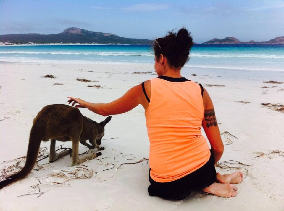 Life in Australia 2