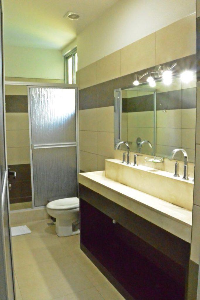 Room To Board Hostel Jaco