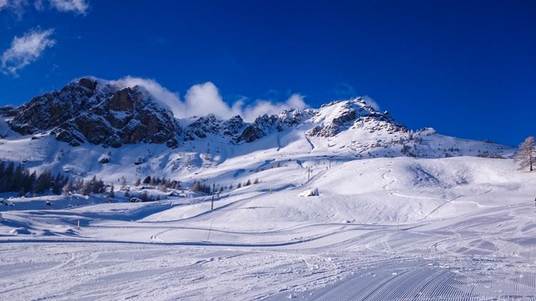 Alpes, France_Roisin Astell-2