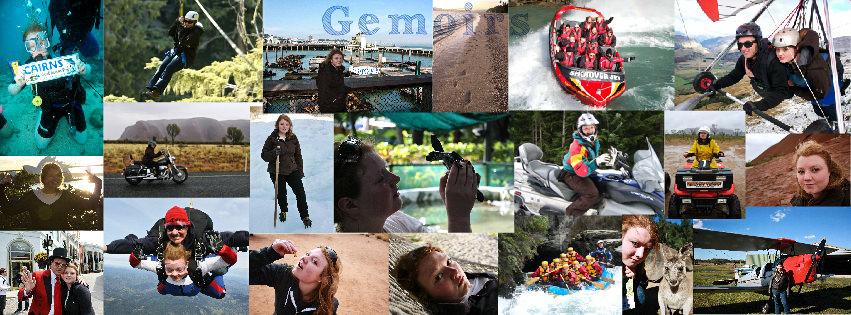 Quarter Life Epiphany Gemma-4