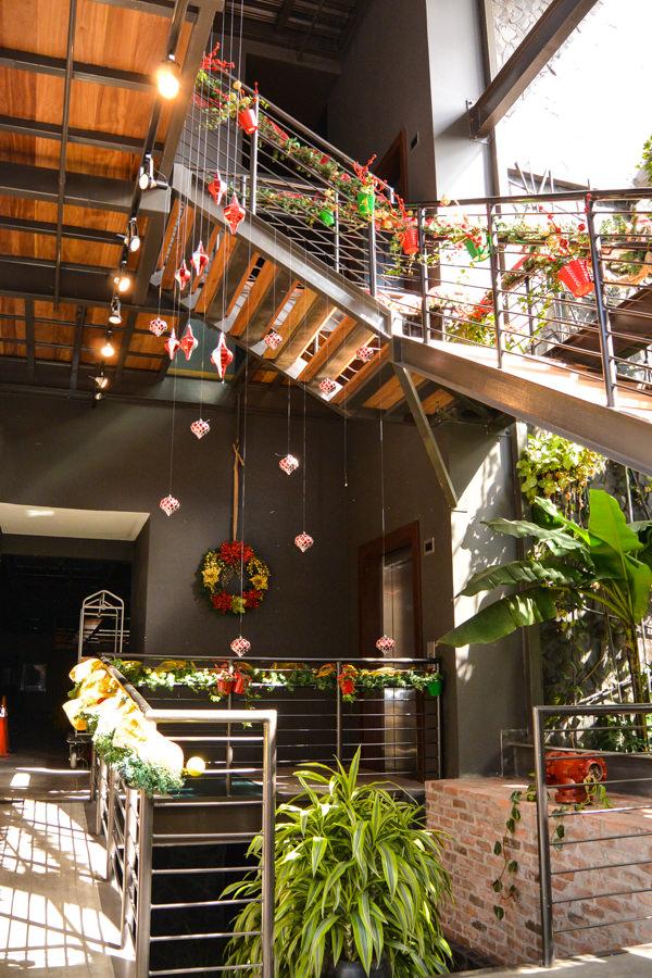 Hotel Presidente San Juan Costa Rica-15