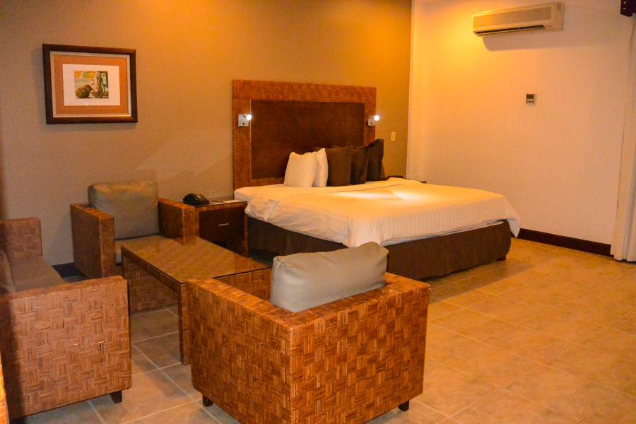 Hotel Presidente San Juan Costa Rica-2