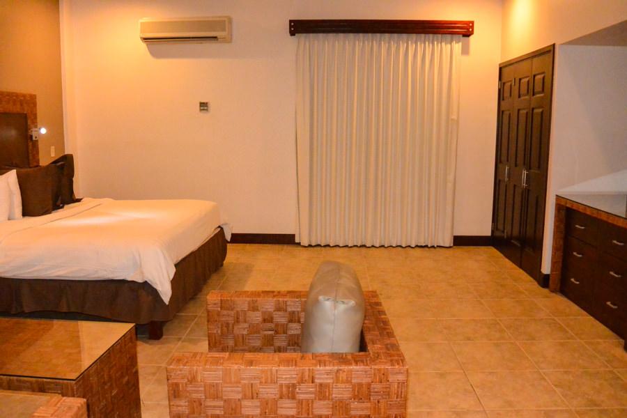 Hotel Presidente San Juan Costa Rica-6