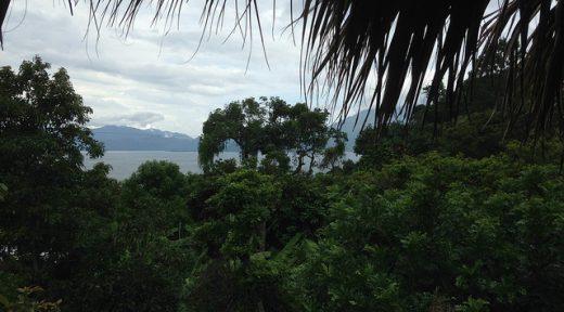 Yoga Teacher Training Mahadevi Ashram Tzununa Guatemala7