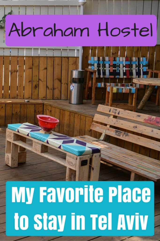 favorite place to go essay If i had to choose my favorite place i would probably have to some fans go to their favorite bar and have a couple of essays related to my favorite place 1.