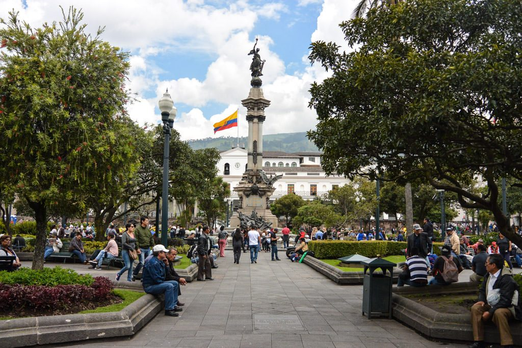 9 Things I Wish I Knew Before Visiting Quito, Ecuador