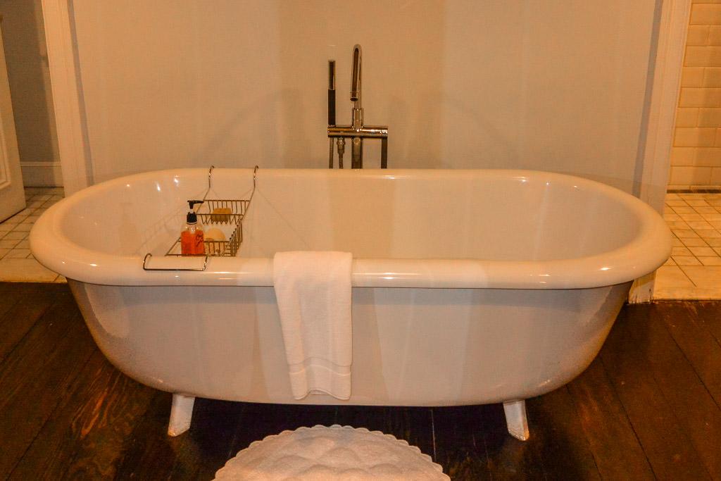 Hotel B Barranco, Lima, Peru