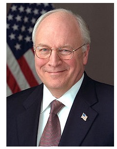 The best dick pic in the history of the universe