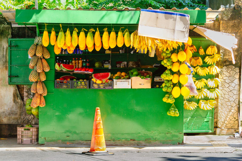 7 things you absolutely need to do when visiting Latin America