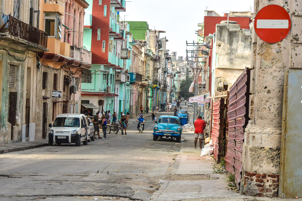 Can Americans Go to Cuba? YES! Here's How