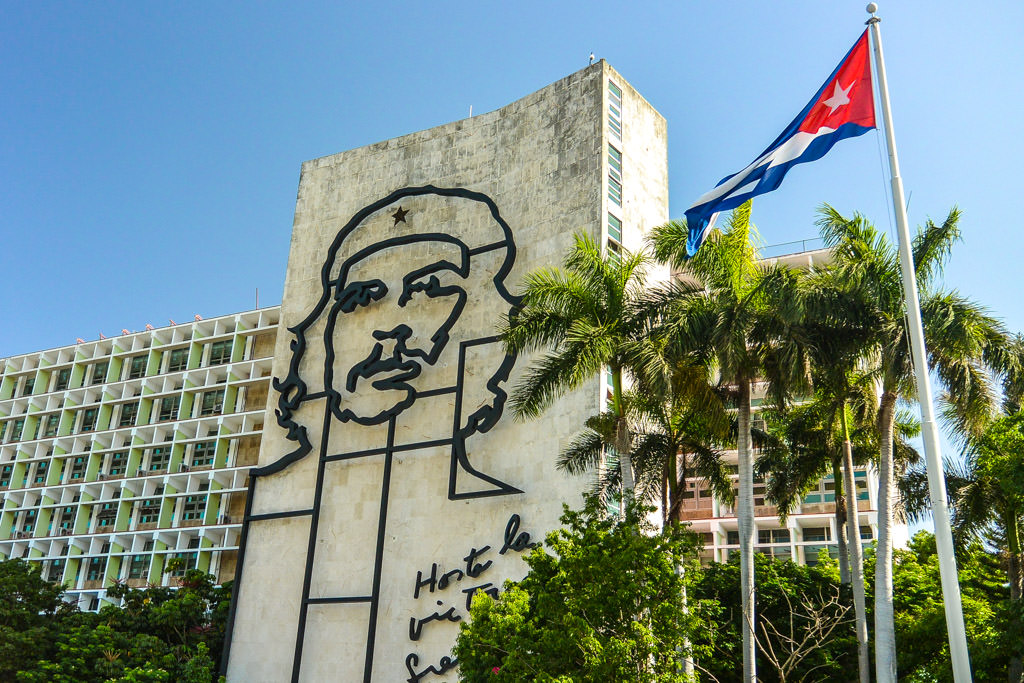 What I Did RIGHT in Cuba: 20 Things I'd Recommend Repeating