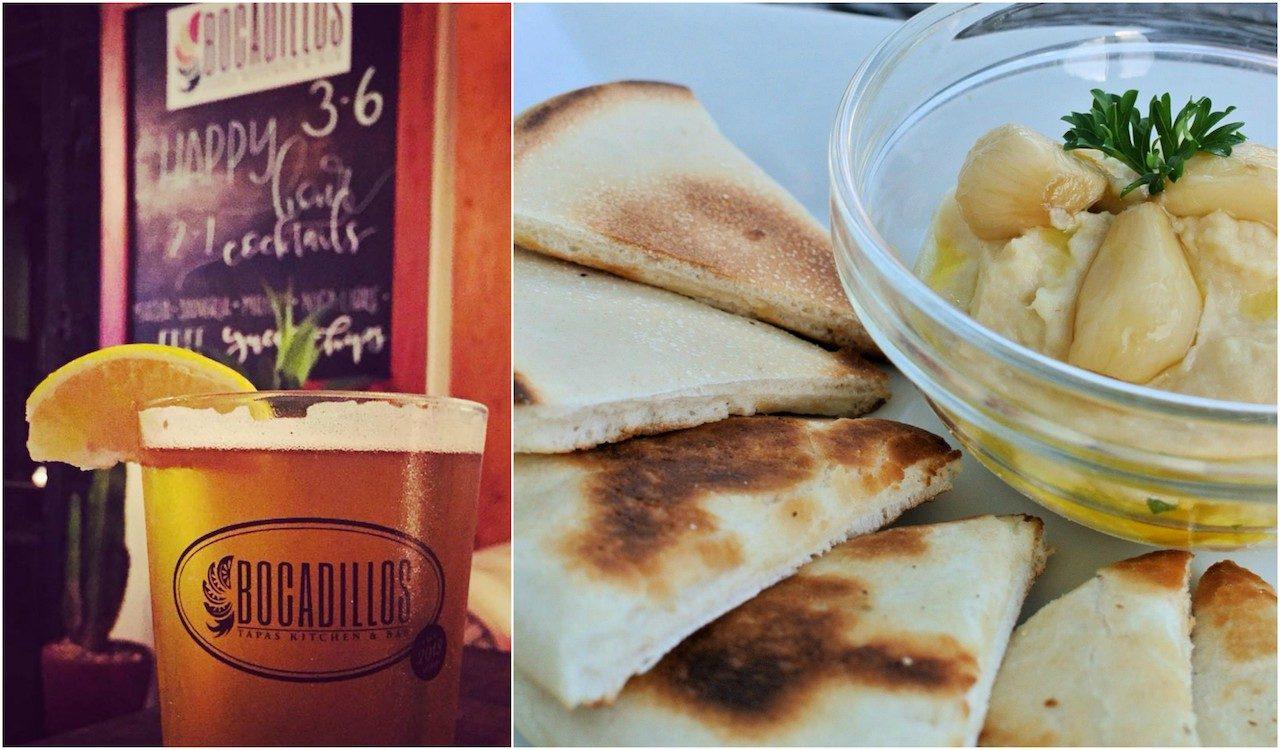 8 Best Restaurants for Vegetarians in Granada, Nicaragua