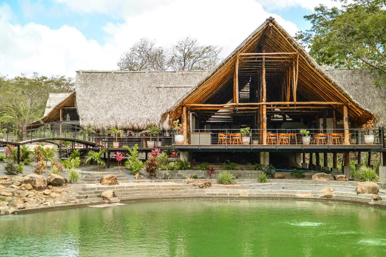 TreeCasa: A Mindful Getaway in San Juan Del Sur