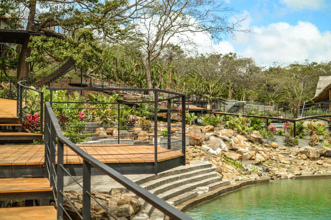 TreeCasa: A Mindful, Sustainable Getaway in San Juan del Sur, Nicaragua