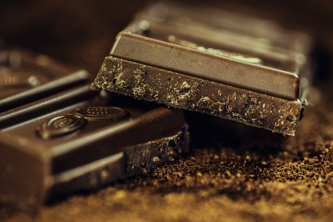 Eat chocolate in its birthplace: Chiapas
