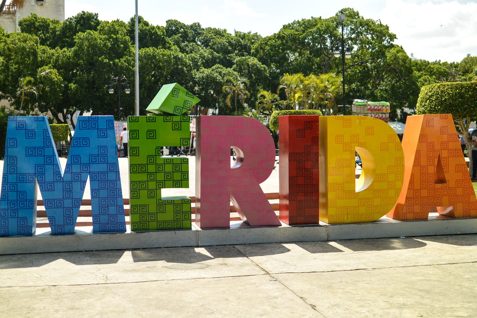 10 Things I Loved About Merida